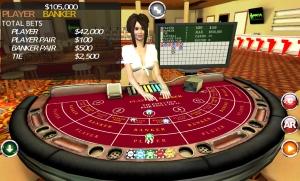 black oak casino best slots