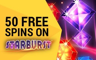 Bwin Casino offers various bonuses and daily promotions