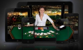 Bwin Casino mobile app is available for download