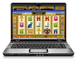test online casino slots kostenlos